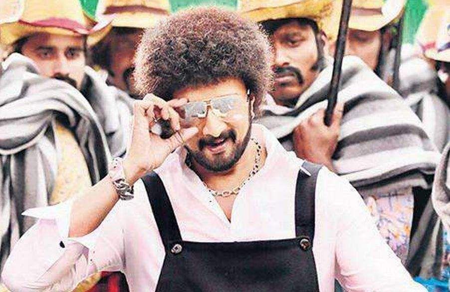 Surya Actor Krishna Images Film Industry Bollywood Actors Karnataka Swag Style