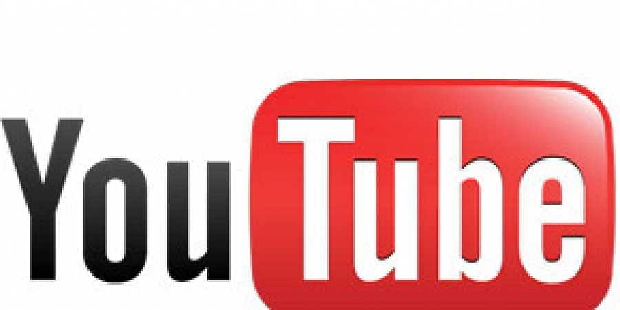YouTube back after almost hour-long global outage