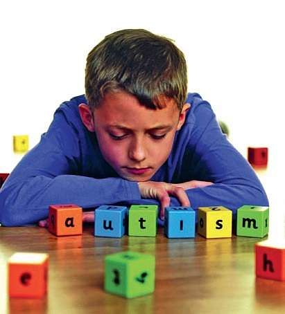 Kids With Autism Are More Likely To >> Kids With Autism 50 More Likely To Be Obese Study The New Indian