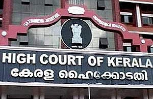 Kerala High Court (File   PTI)