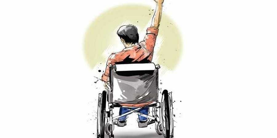 Premier Disabled Dating and Social Community