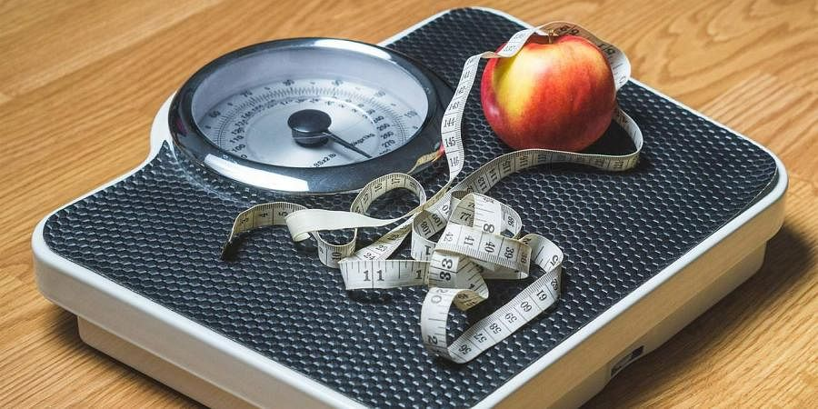 weight loss, overweight, obesity