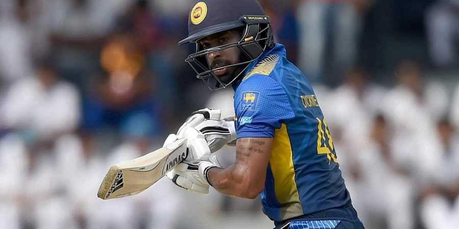 Niroshan_Dickwella_Sri_Lanka_cricket