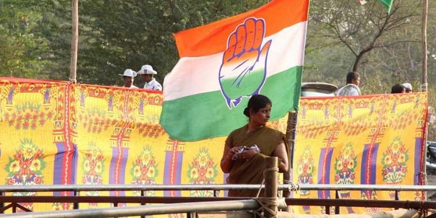 Congress to strike caste balance in Telangana candidate list