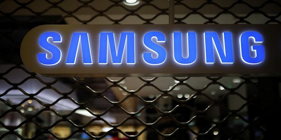 Samsung partners with NEC on global 5G business- The New