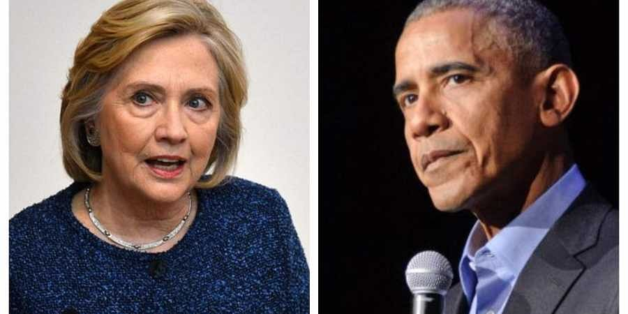 Obama-Hilary