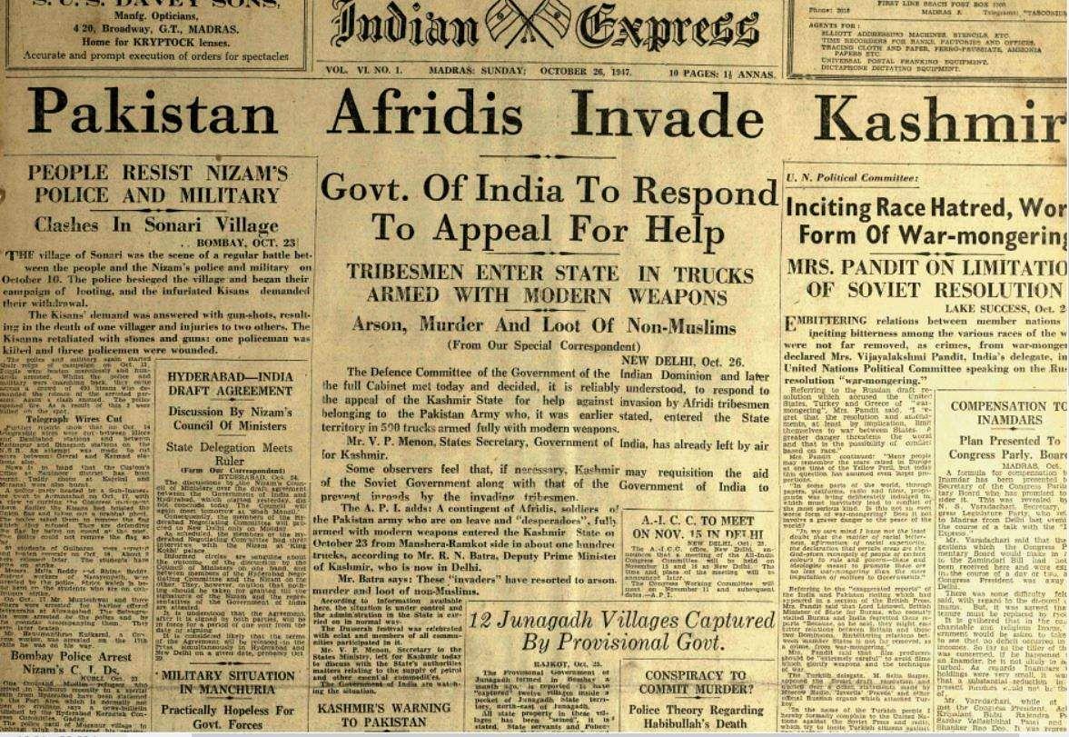 Indian_Express_Photo