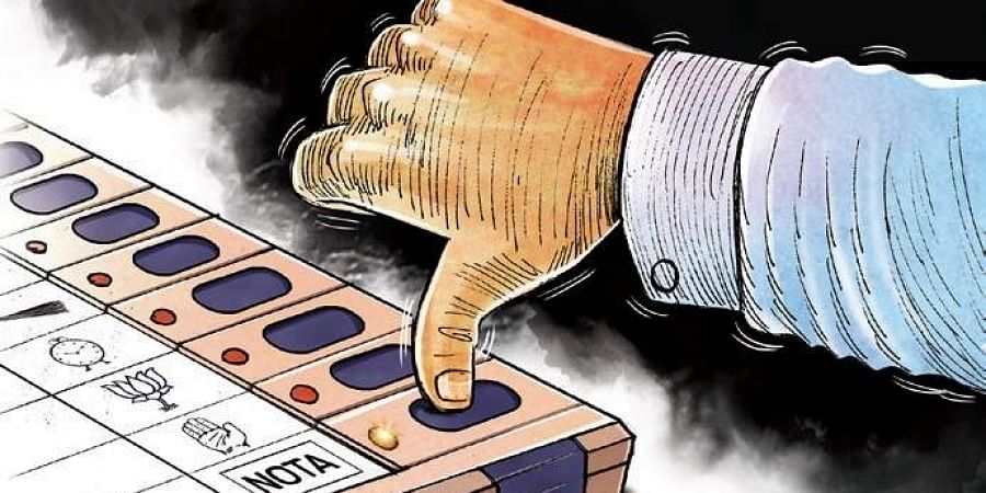 Betting indian elections betting odds examples
