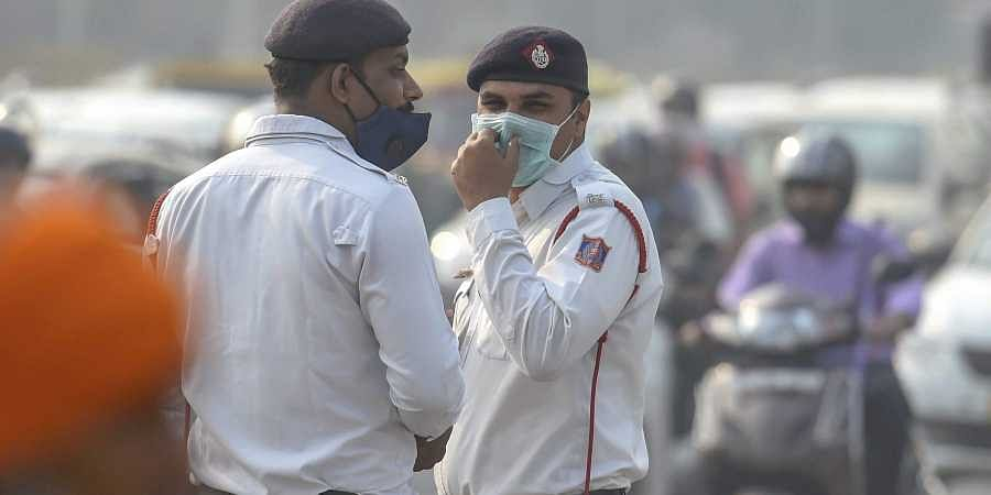 Delhi_ air_ pollution