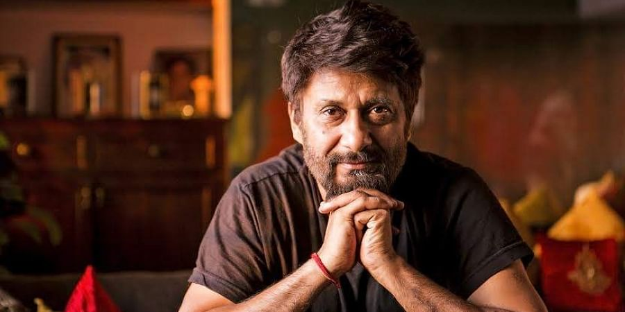 Nana Patekar, Vivek Agnihotri Slap Tanushree Dutta With Legal Notices, She Responds