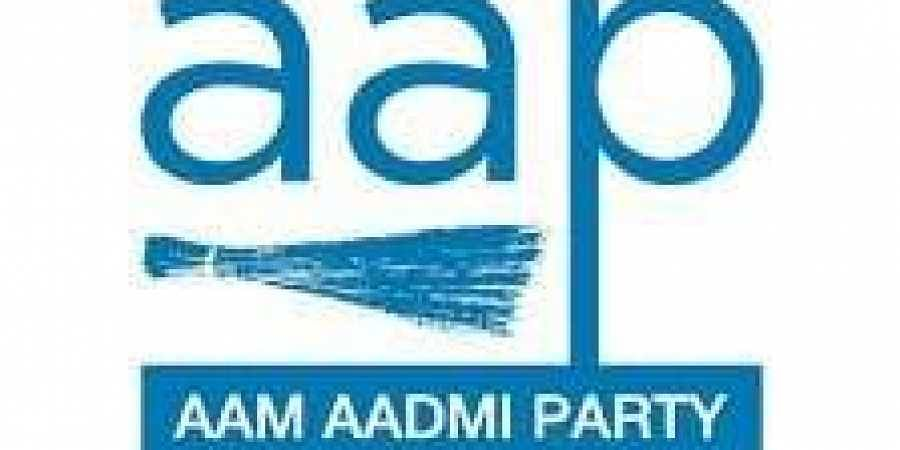 Aam Aadmi Party Predicts Hung Assembly In Telangana The New Indian