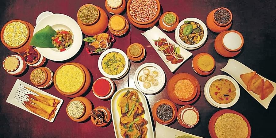 The Bengali bond in Hyderabad- The New Indian Express