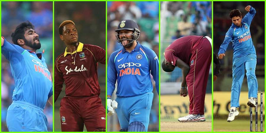 Image result for india vs west indies