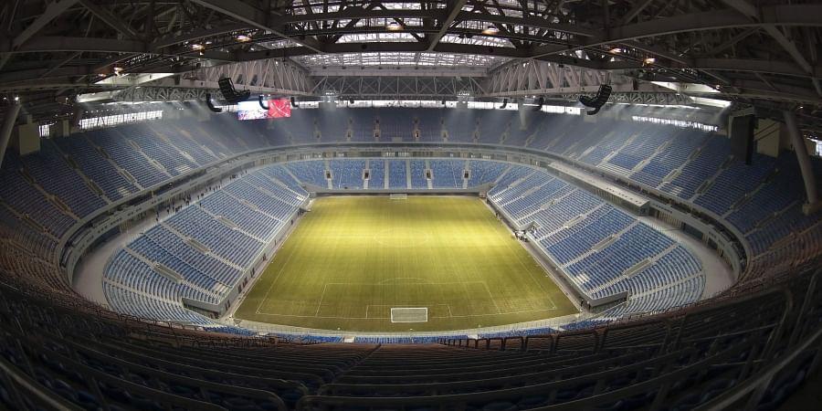 Champions League Finale 2021 Гјbertragung