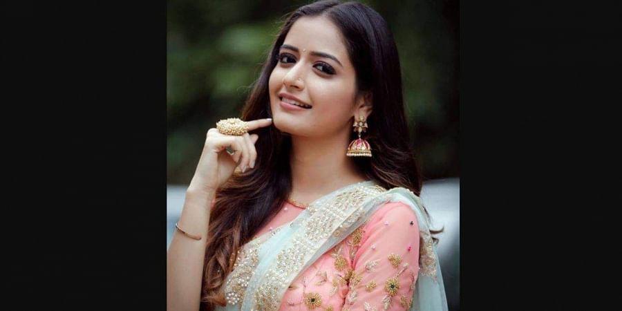 Ashika_Ranganath
