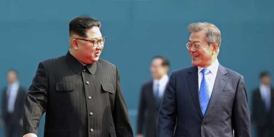 Korean_summit_Nuke