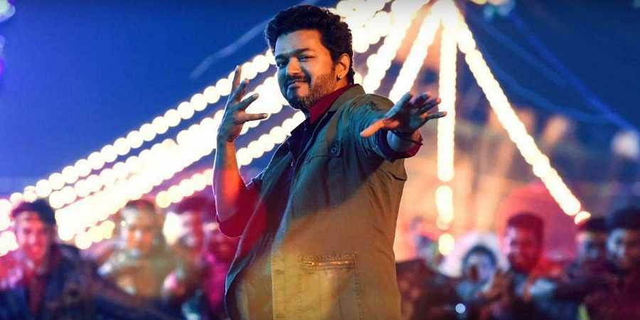 🎉 Tamil new movies sarkar full movie download | Tamilrockers 2018