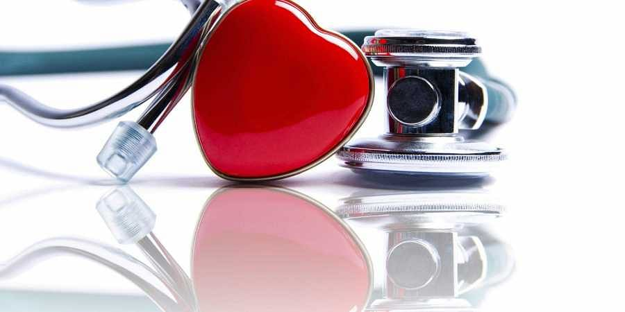 heart, doctor, medicine, cardio,