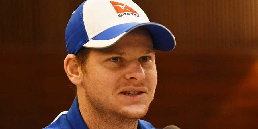 Steve Smith joins Comilla Victorians