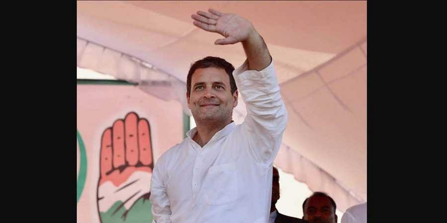 Rahul_Gandhi_election_rally