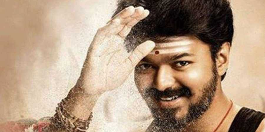 Thalapathy 63: AGS Entertainment's official statement about Vijay