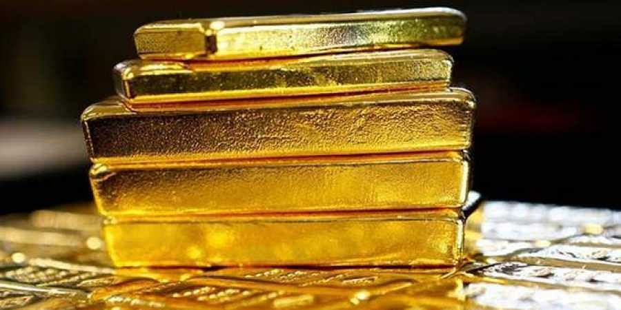 Image result for gold in karnaTAKA