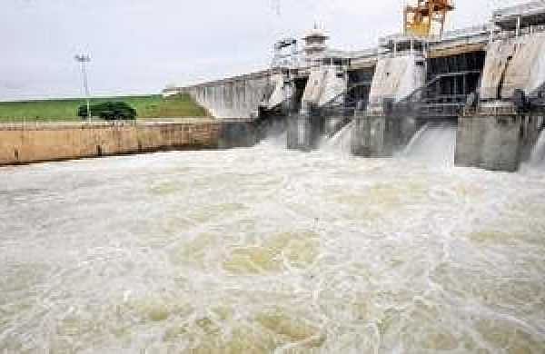 For the first time in 34 years, the Kabini reservoir has fetched 176.28 tmc ft of water for Tamil Nadu | EPS