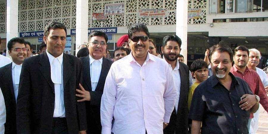 INLD splits; Om Prakash Chautala's grandson Dushyant announces launch of Jannayak Janata Party