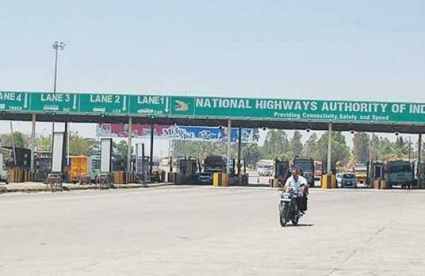 Advocates have requested for a revamp of the toll system, call it unreasonable