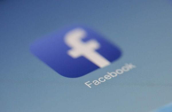 Police say that social media is being used being nefarious elements to spew communal venom (File photo | AP)