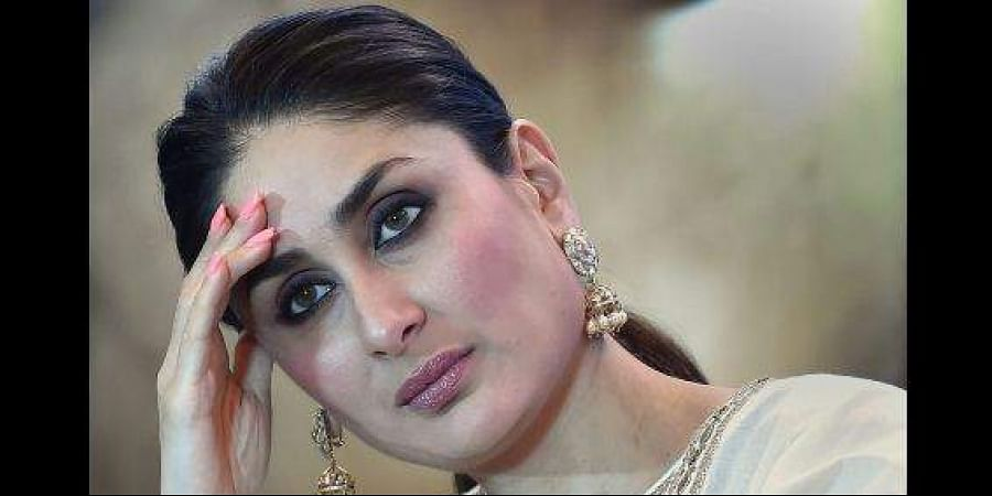 People told me my career will end after marriage: Kareena ...