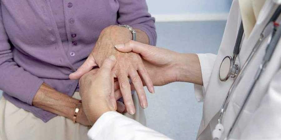Karnataka lags behind in rheumatological care'- The New Indian Express