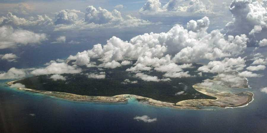 Andaman and Nicobar: NCST comes up with slew of recommendations for six islands