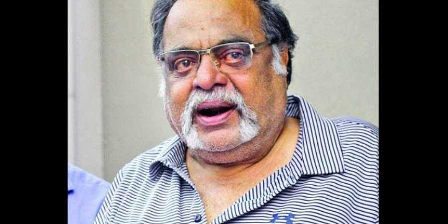 Actors and politicians mourn loss of Kannada 'Rebel' actor Ambareesh