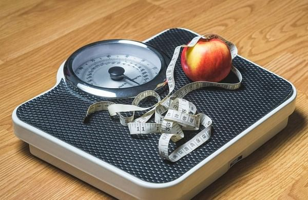 Fat to fit: Hyderabad's AIG Hospital offers weight loss plan - The New Indian Express