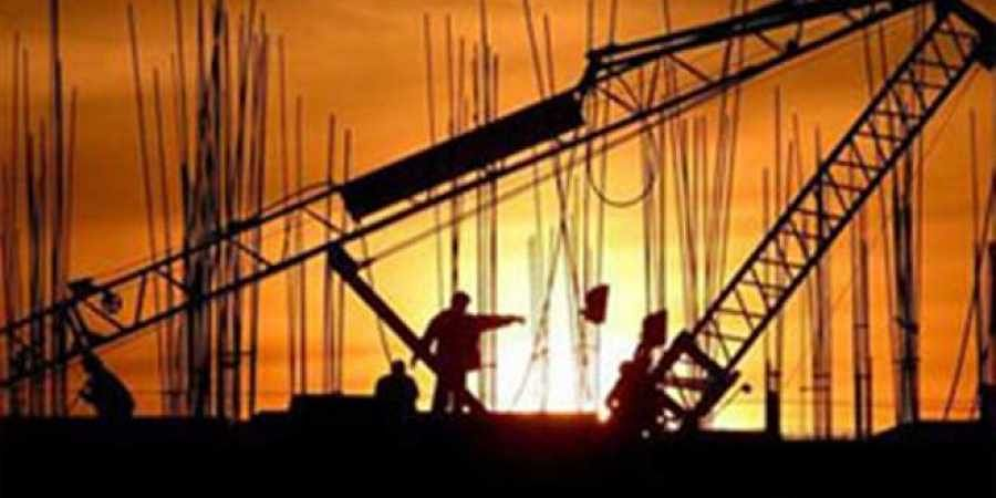 HUDCO, a 'Miniratna' firm, provides loans for housing and urban infrastructure projects.