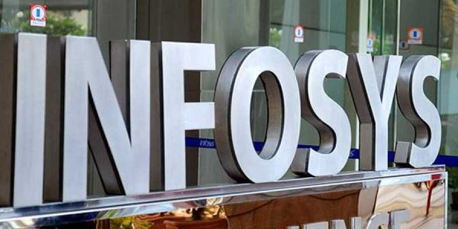 Infosys doubles salary of upskilled employees in anti