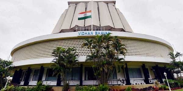Maharashtra assembly