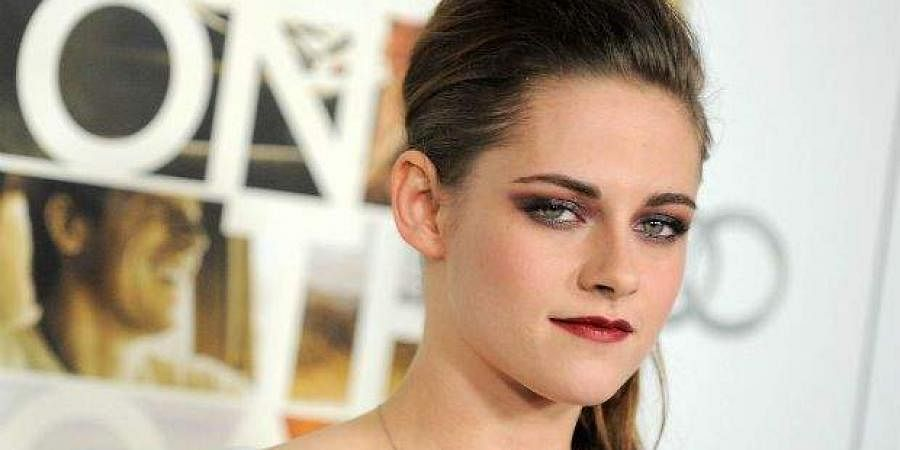 Kristen Stewart was told to hide sexuality to get Marvel