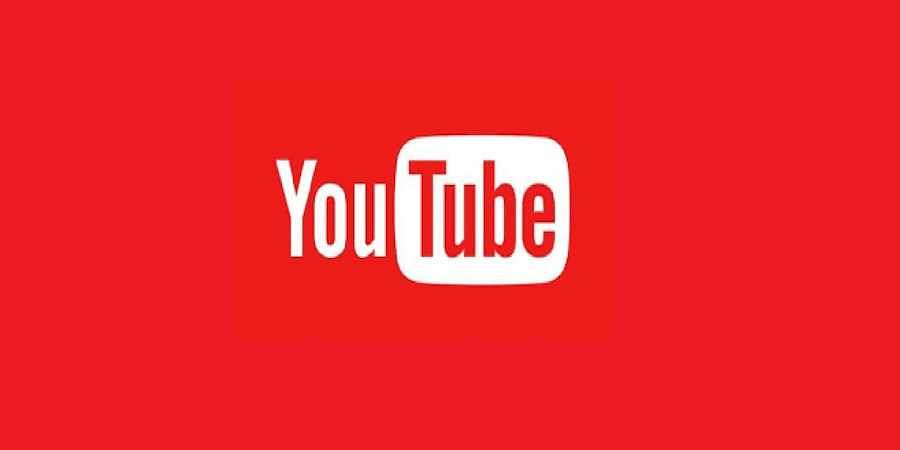 Youtube Plans For Free Movies To Users Will Make New Exclusive