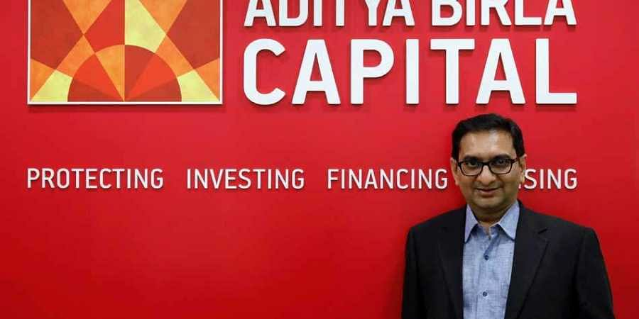 Big Indian insurer bets on oil marketing companies for ...