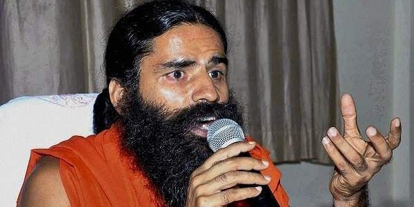Yoga guru Baba Ramdev (File | PTI)