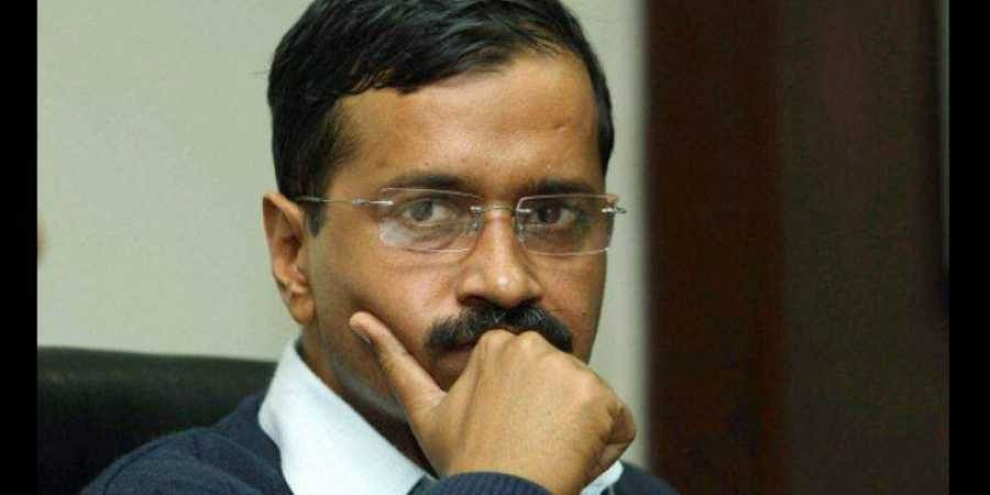 Will implement odd-even scheme whenever required Kejriwal