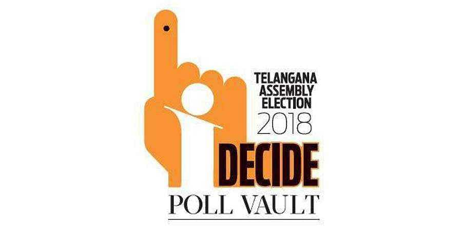 Telangana elections