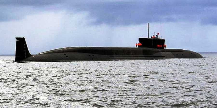 Arihant_submarine