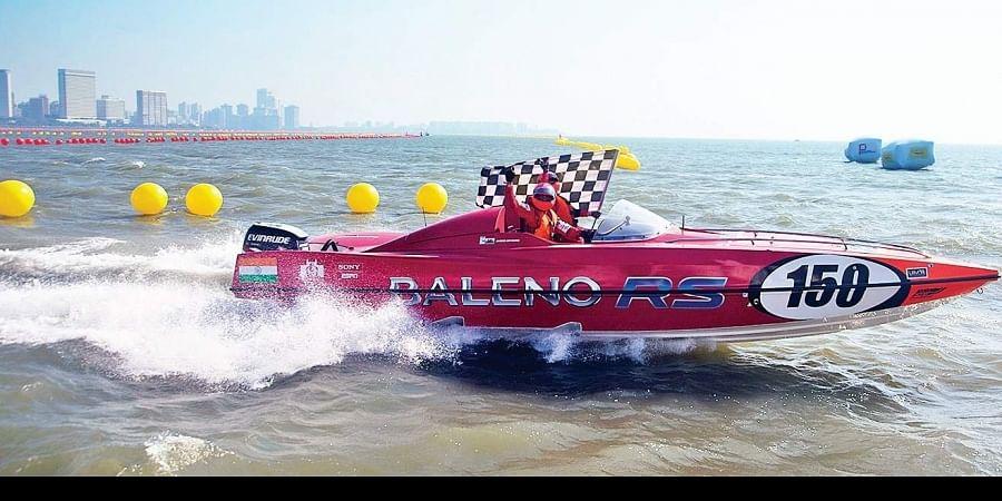 powerboat.jpg