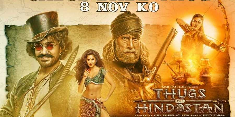 thugs-of-hindustan-leaked-within-hours-of-theatrical-release/