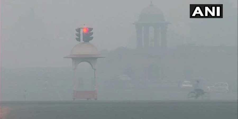 delhi_diwali_air_quality