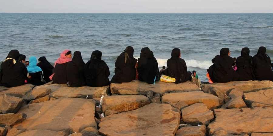 Female Genital Mutilation: A community's and Chennai's dark