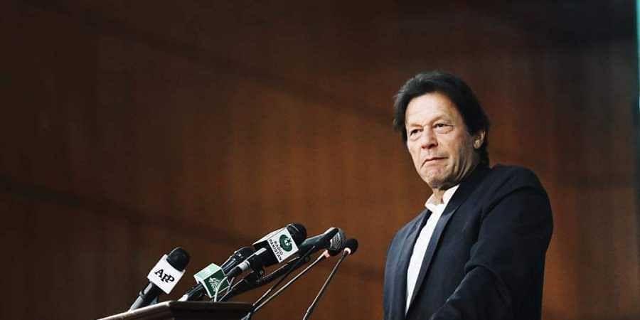 imran_khan_pakistan_pm_photo